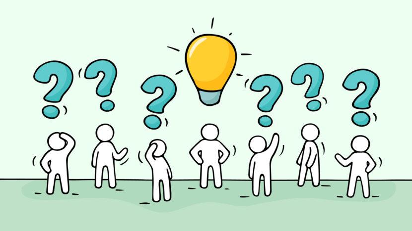 """""""Las decisiones que se toman sobre las personas, son las decisiones más importantes que un ejecutivo puede tomar"""". Alfred P. Sloan."""