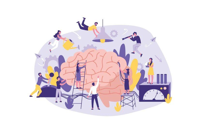 Neuromarketing: ¿Conectar las ventas a las ilusiones del cliente?