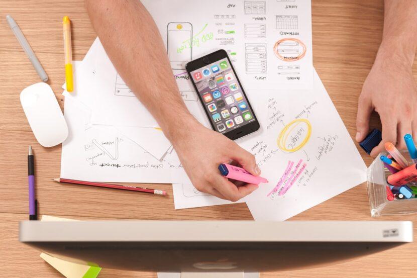 Tres conceptos básicos de negocio que todo empresario debe conocer