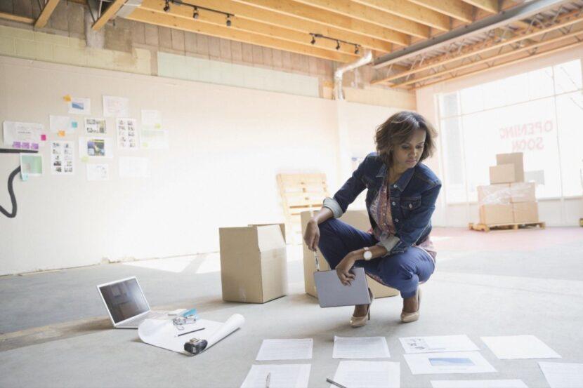 Una guía para construir negocios más resistentes