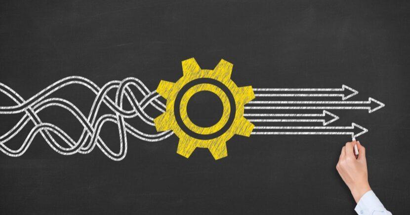Cómo optimizar procesos: el camino hacia la productividad y la satisfacción del cliente
