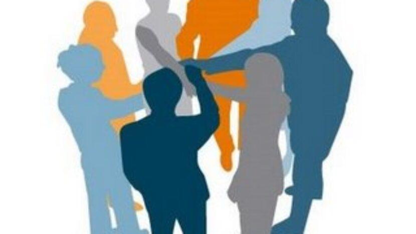 5 Formas para mejorar la comunicación en la empresa.