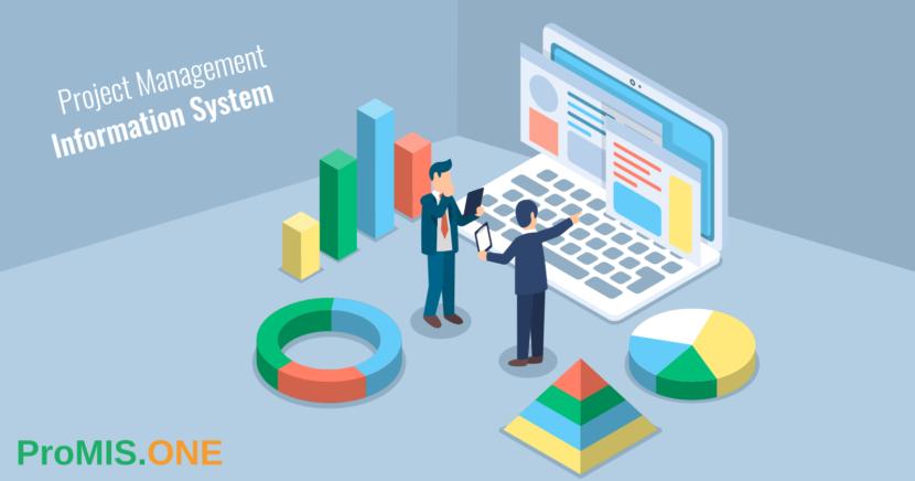 Usar sistemas que apoyen decisiones, el pequeño paso que falta