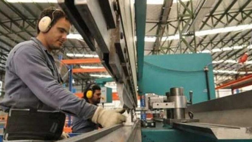 El Kaizen en las PyMES El caso de una fábrica de pastas frescas