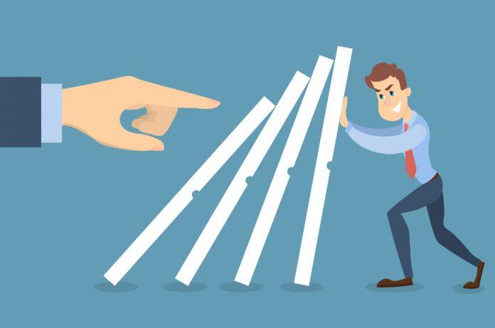 Miedo al cambio: 5 causas de la resistencia y 5 formas de superarlas.