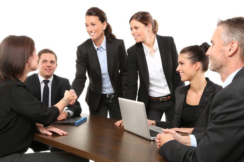 Como formar equipos que ayuden a instalar la calidad