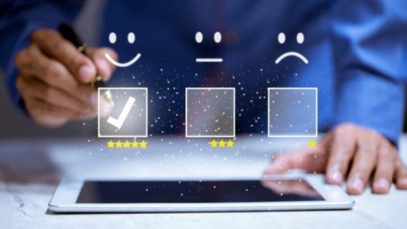 Ecommerce: cuando la reputación es la mejor estrategia de venta