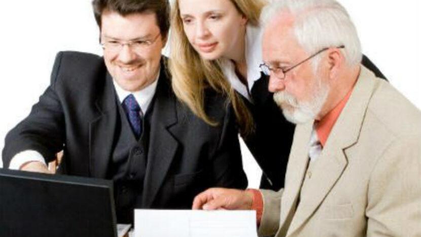 Gestión de la comunicación en la estrategia de la familia empresaria