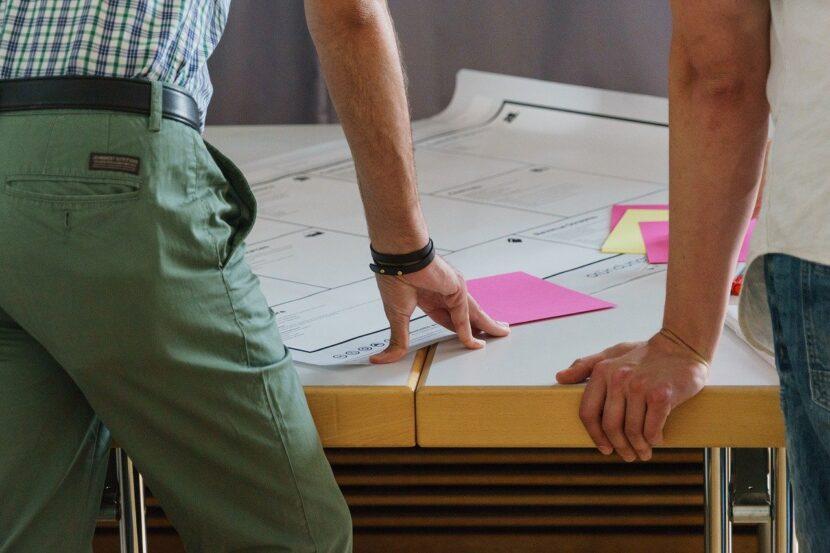 Intraemprendedores, tú estarás en el centro de la innovación empresarial