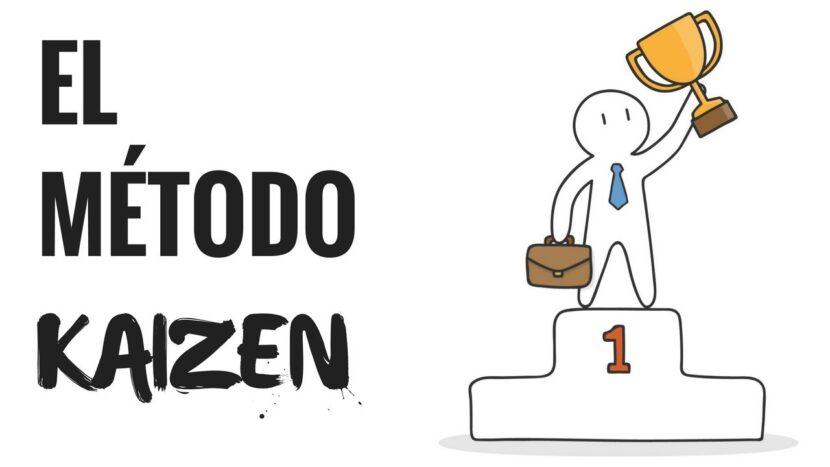 Ventajas y beneficios del Kaizen