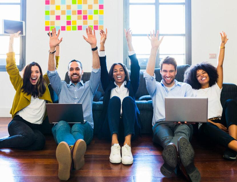 Emprendedores seriales: ¿Qué cambian en su segunda startup?
