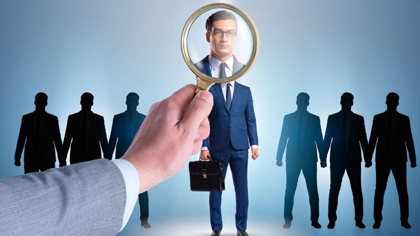 La importancia de un puesto de trabajo digital y operativo en todo momento