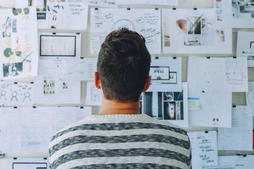 Plan de trabajo: qué es y cómo crearlo (incluye ejemplos)