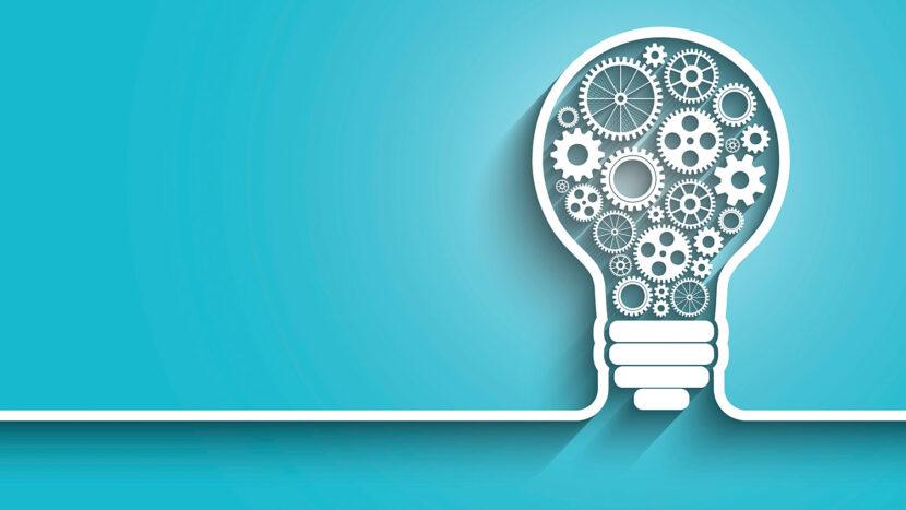 Procesos de aprendizaje e innovación en las organizaciones