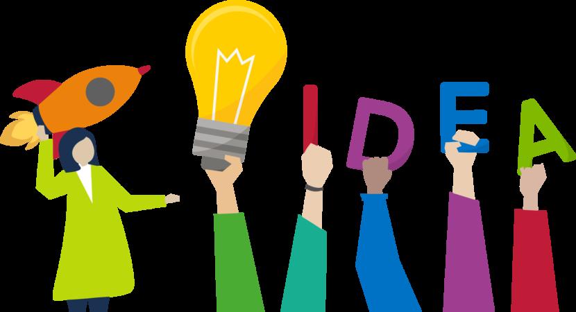 Innovación: la cultura como pilar