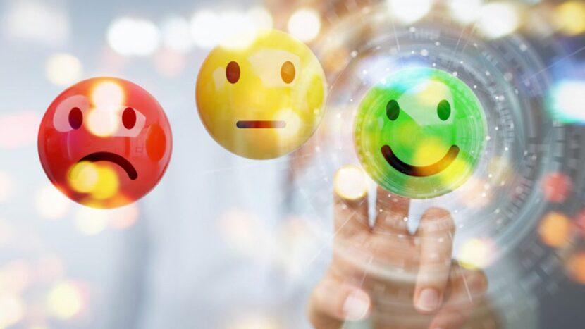 14 estadísticas sobre la gestión de la experiencia del cliente