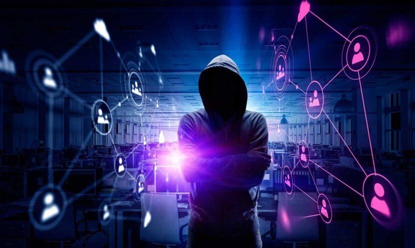 Los 12 fraudes informáticos más frecuentes en entornos empresariales
