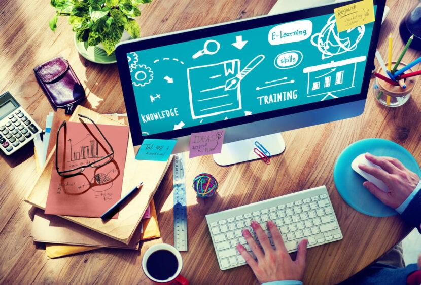 La formación en digital, un must have para todos los que quieran triunfar en el nuevo entorno empresarial