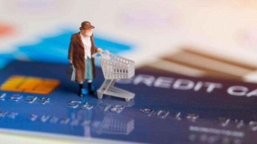 ¿Cómo entender las decisiones del consumidor?