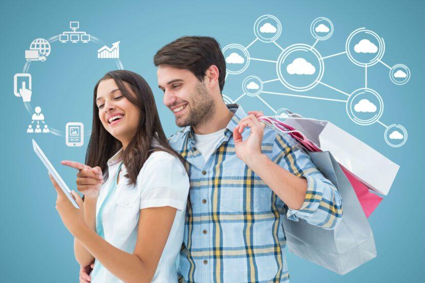 Accenture identifica 5 mitos que surgieron sobre el consumidor