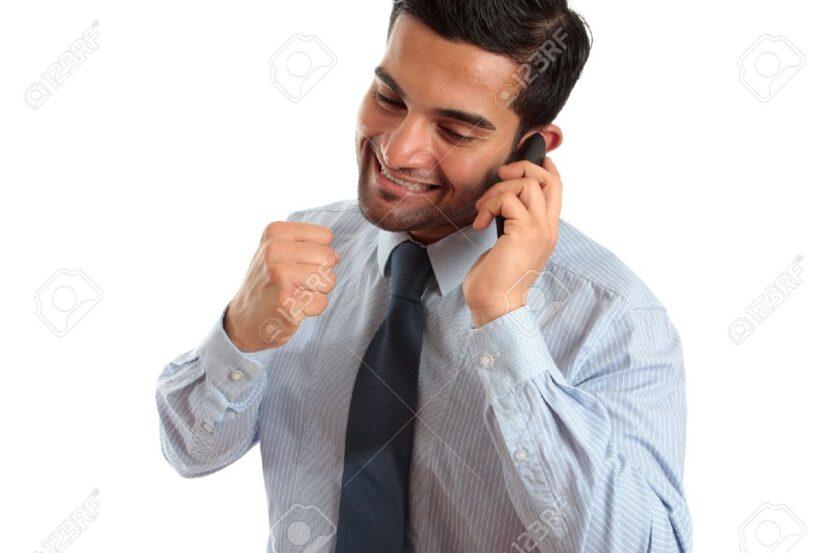 Satisfacción del cliente, ¿Es posible, sin contar con empleados satisfechos?