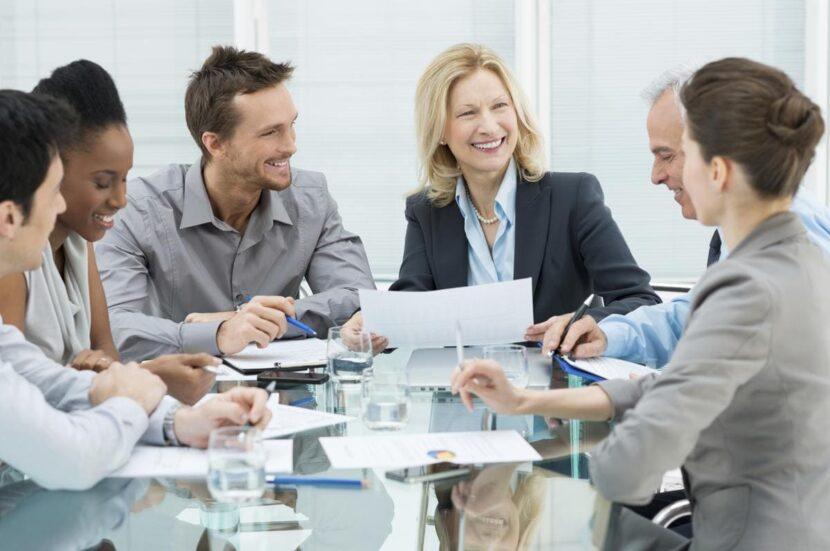 Equipos autodirigidos: qué son y cómo usar esta dinámica en tu empresa