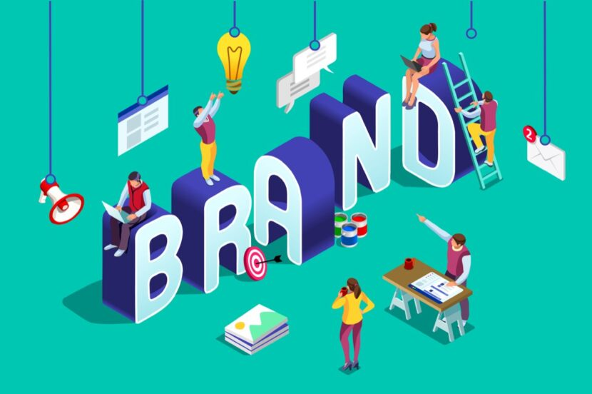 Employer branding: qué es y cómo hacerlo con éxito