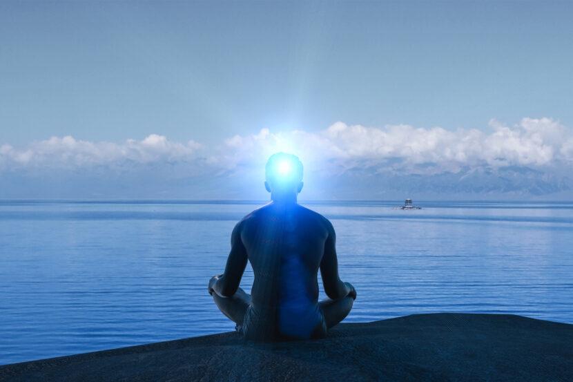 12 citas que te traerán la paz cuando estés tratando con personas difíciles