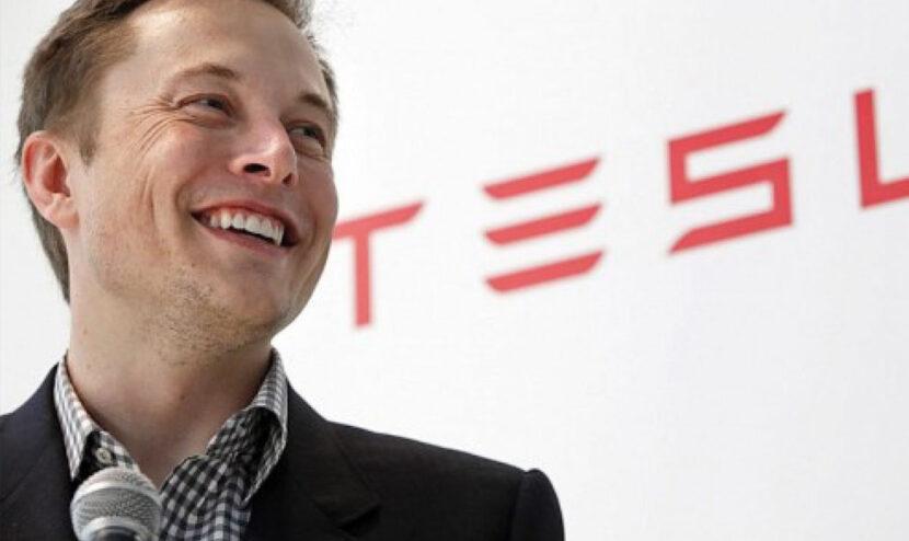 La pregunta genial de Elon Musk