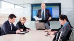 Consecuencias de la mala comunicación interna en una empresa