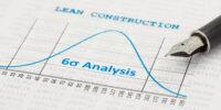 Six sigma qué es, para qué sirve y cómo implementarlo en tu empresa