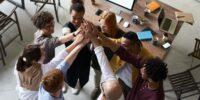 Teamwork-Quotes