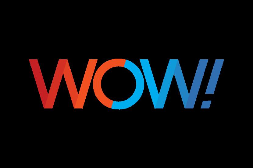Generación de experiencias ¡WOW! en los clientes.