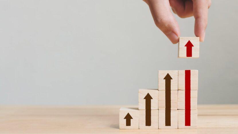 6 Maneras de hacer crecer tu negocio sin gastar dinero