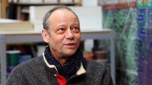 Jean-Pierre Sergent