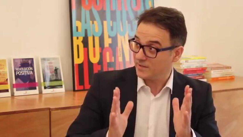 JoséMaríaVicedo