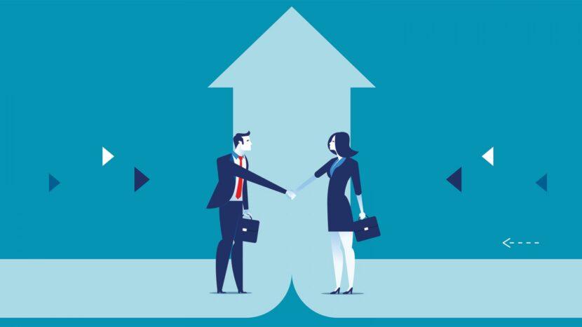 Claves de influencia en una negociación