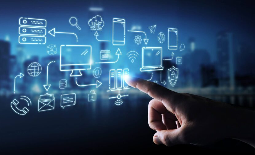 7 tendencias de innovación que ganan velocidad en 2021