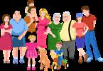 La familia política y la empresa familiar: ¿Como lograr el equilibrio?