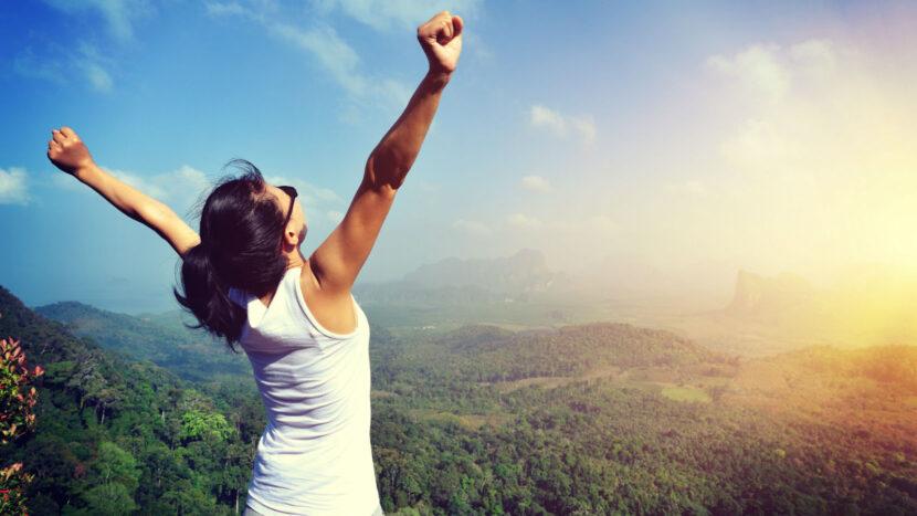 10 hábitos simples que te ahorrarán mucho tiempo y energía. Parte I