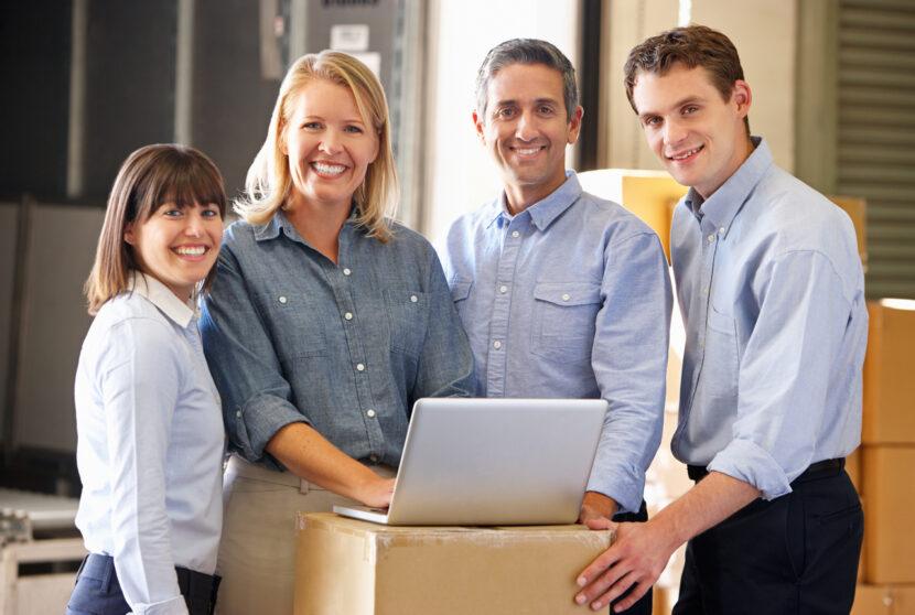 ¿Sabes cuánto vale tu empresa familiar?