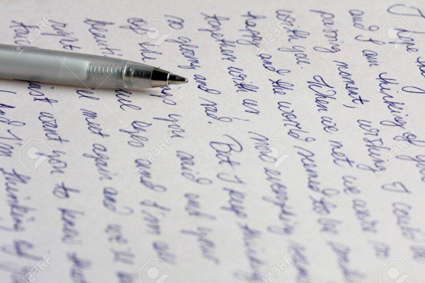 Carta abierta para todos aquellos cuyos «defectos» no los dejan avanzar