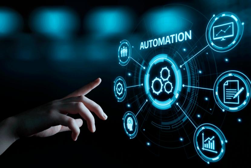 Automatización de procesos: todo lo que debes saber para aplicarla