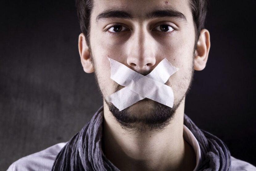 Cómo escuchar al cliente silencioso