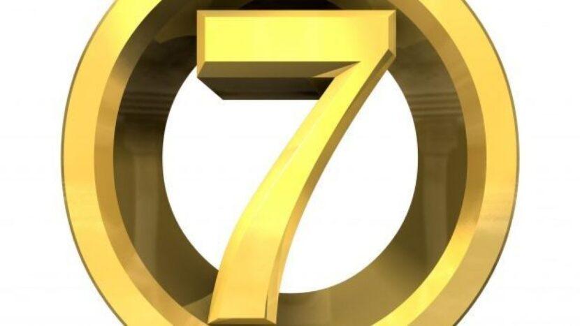 7 maneras de ganarse respeto como nuevo lider
