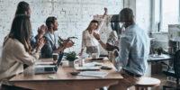 Las empresas necesitan personas asertivas, pero qué es asertividad