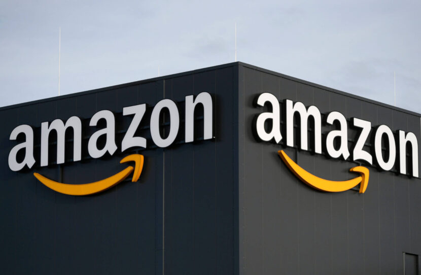 Las 6 claves del éxito de Amazon