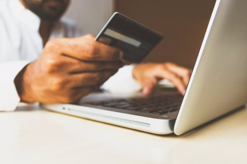 ¿Qué claves definen al consumidor de la tercera ola?