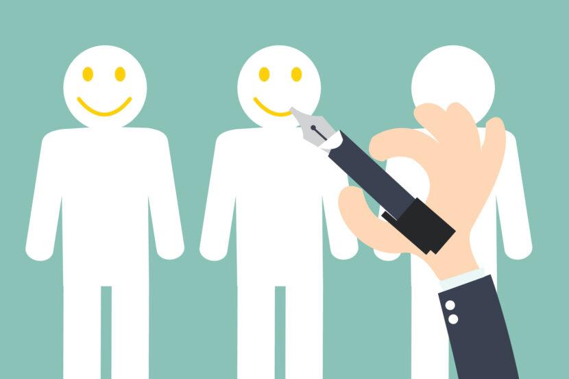 La experiencia del cliente, un proceso que se debe perfeccionar