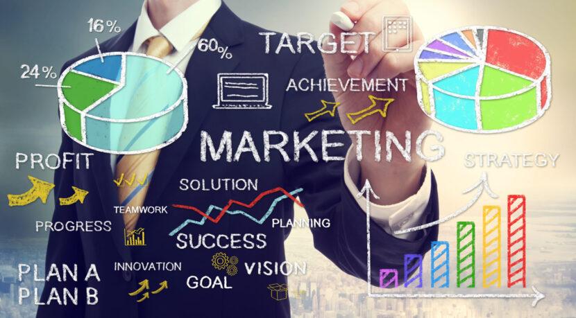 7 skills que los profesionales del marketing deberán tener para no perder en la nueva normalidad